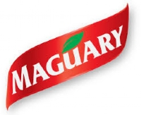 Maguary