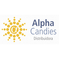 Alpha Candies