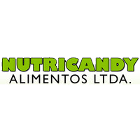 Nutricandy